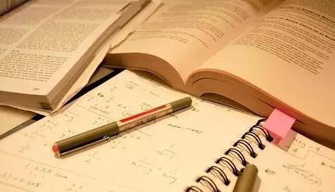 为何有的学生讨厌学习
